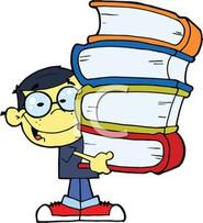 a_colorful_cartoon_male_student_with_a_stack_books_royalty_free_clipart_picture_100624-144428-023053.jpg