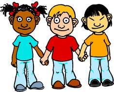 children-clipart-11.jpg