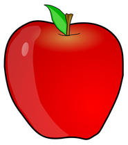 teacher-apple-clipart-free-2.jpg