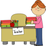 teacher-clip-art-images-illustrations-photos-1.png
