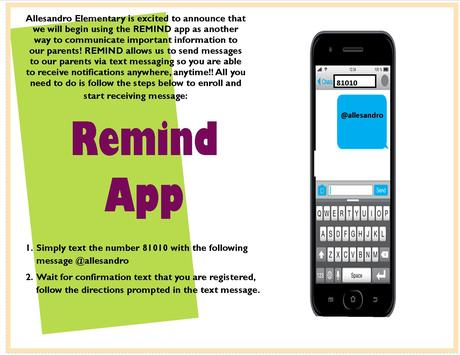 Remind APP Flyer.jpg